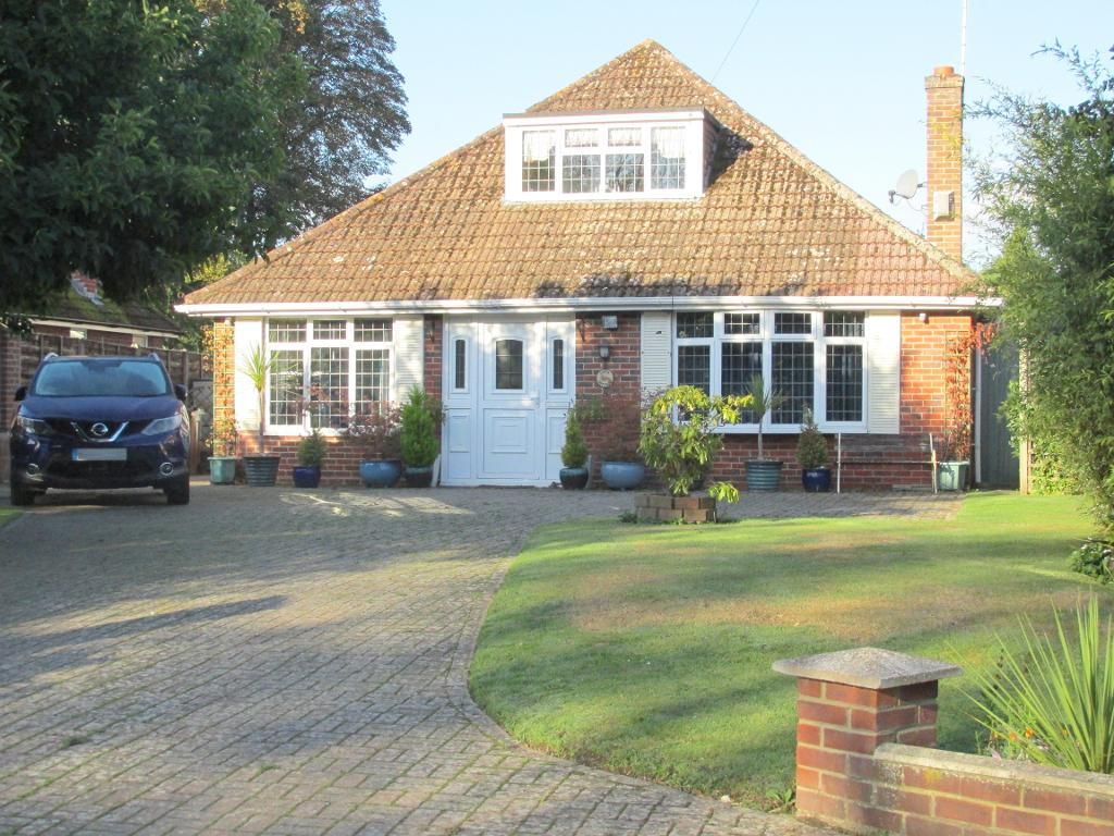 Shripney Road, Shripney, Bognor Regis, West Sussex, PO22 9NX