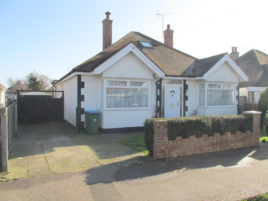 Ivydale Road, Bognor Regis, West Sussex, PO21 5LY