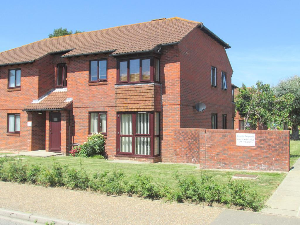 Priestley Way, Middleton on Sea, Bognor Regis, West Sussex, PO22 6RP