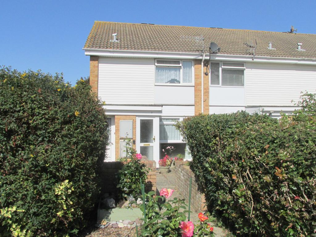 Plover Close, North Bersted, Bognor Regis, West Sussex, PO22 9HD