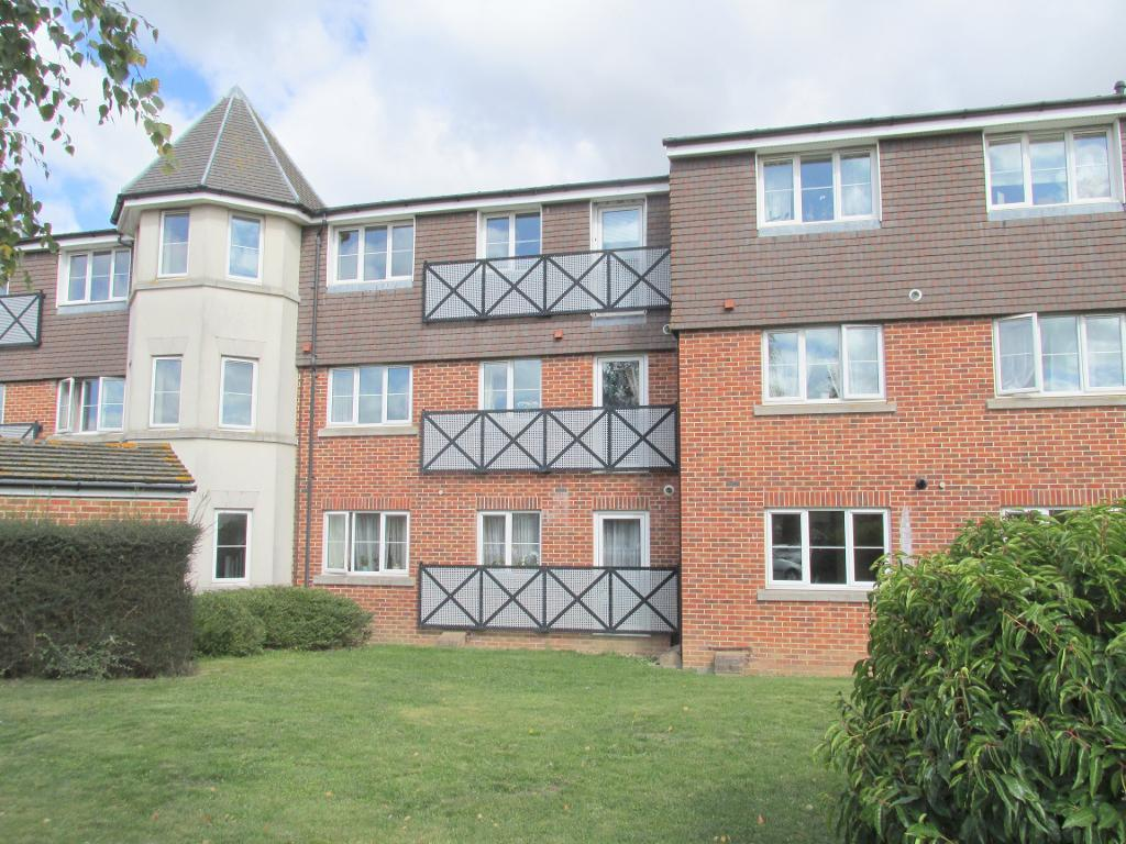 Ventura, Durban Road, Bognor Regis, West Sussex, PO22 9FD